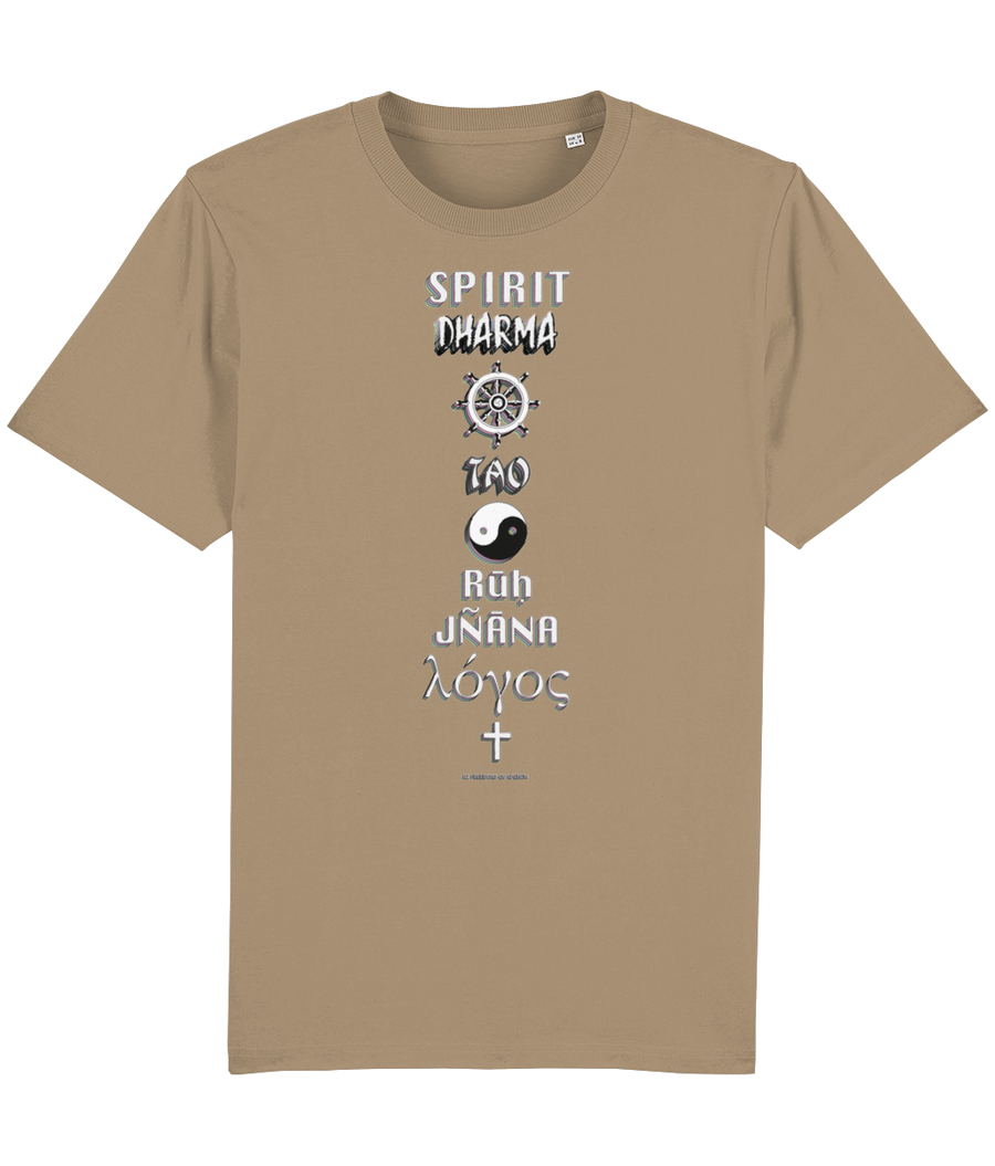 Kindred Spirits T-Shirt
