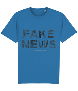 Fake News T-Shirt