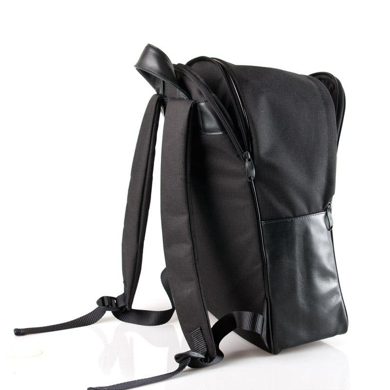 THE BEAUTIFUL GAME BACKPACK
