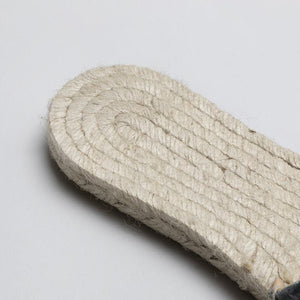 Cool For Cats - Design 3 - Sandal Espadrilles
