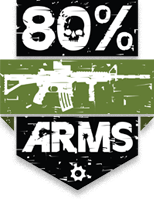 80% Arms
