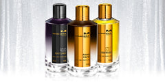 Mancera Fragrances