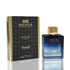 Navitus Fragrances