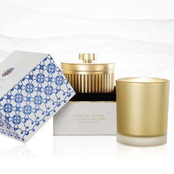 Amouage golden candle