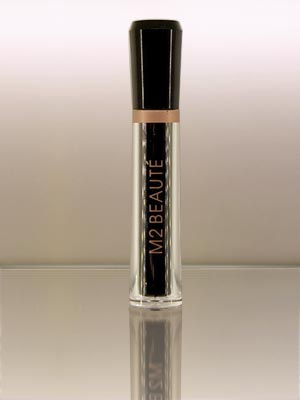 M2Beaute Eyebrow Renewing Serum