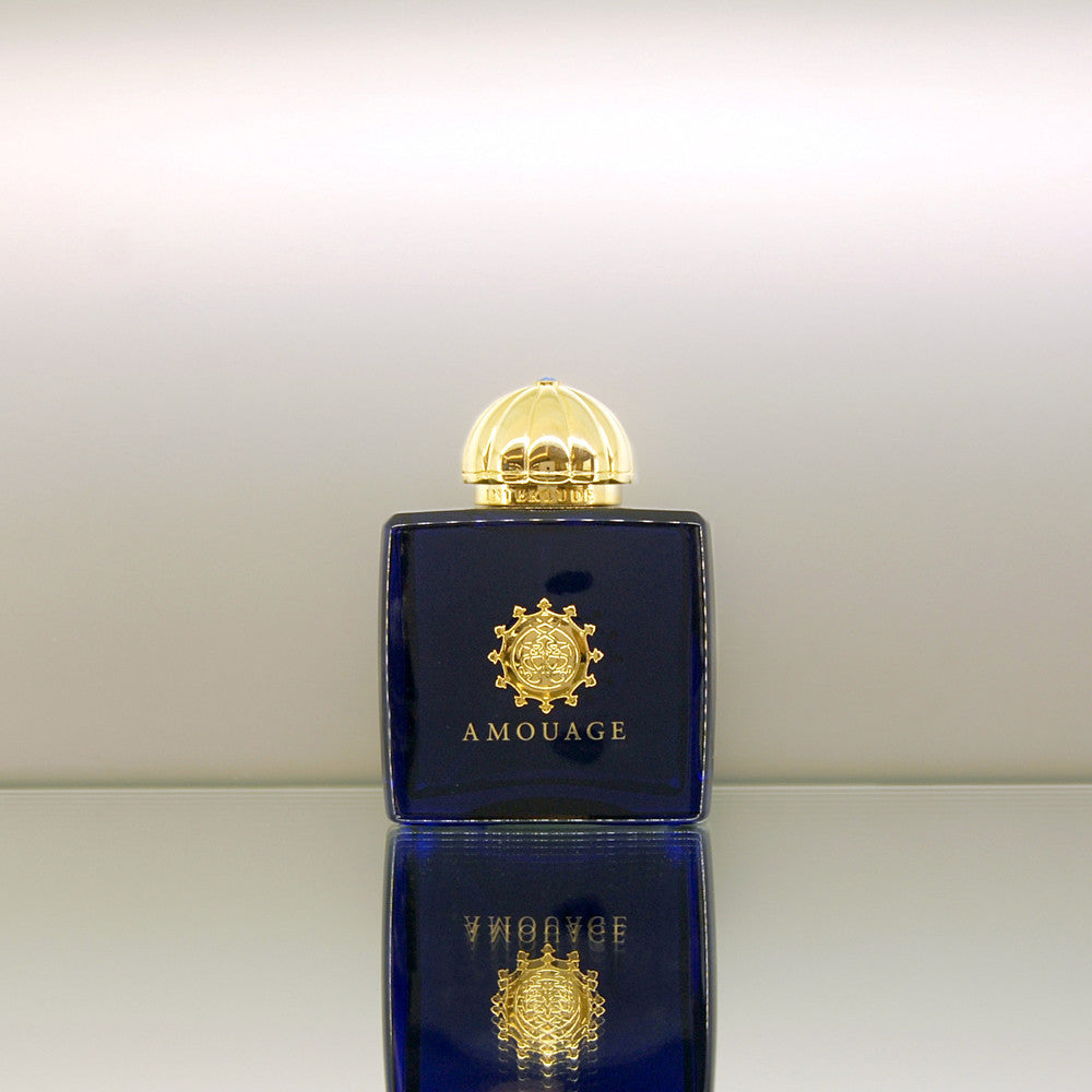 Interlude for woman by vendor Amouage