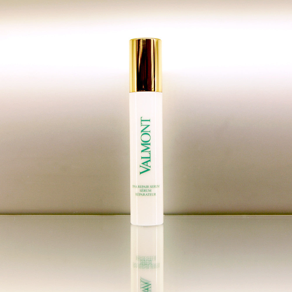 Product photo, DNA Repair Serum by vendor Valmont