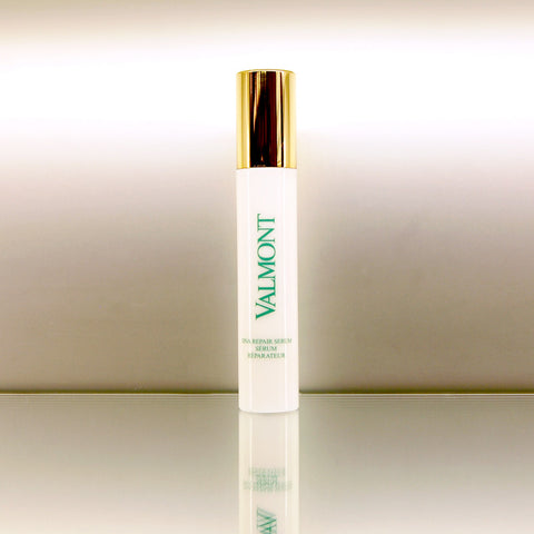 DNA Repair Serum