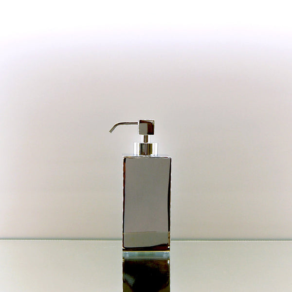 Small Gel Soap Dispenser
