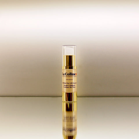 Cellular Eye Lift Essence