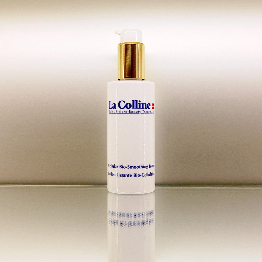 Product photo, Bio-Smoothing Tonic by vendor La Colline