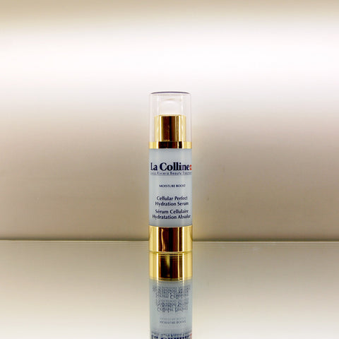 Cellular Perfect Hydration Serum