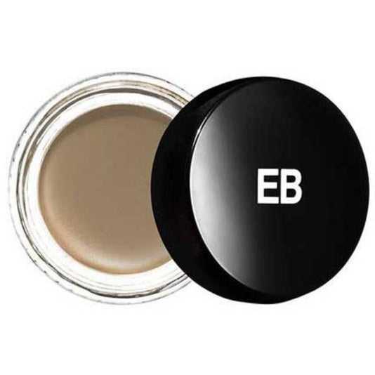 Product photo, Big Wow Full Brow by vendor Edward Bess