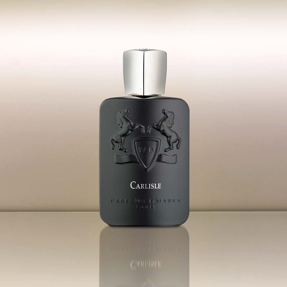 Product photo, Carlisle by vendor Parfums de Marly