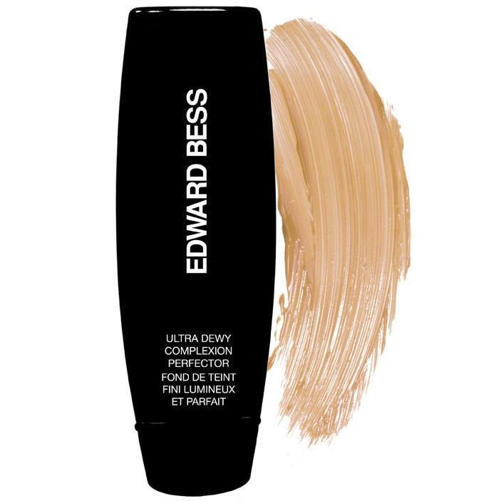 Ultra Dewy Complexion Perfector by vendor Edward Bess