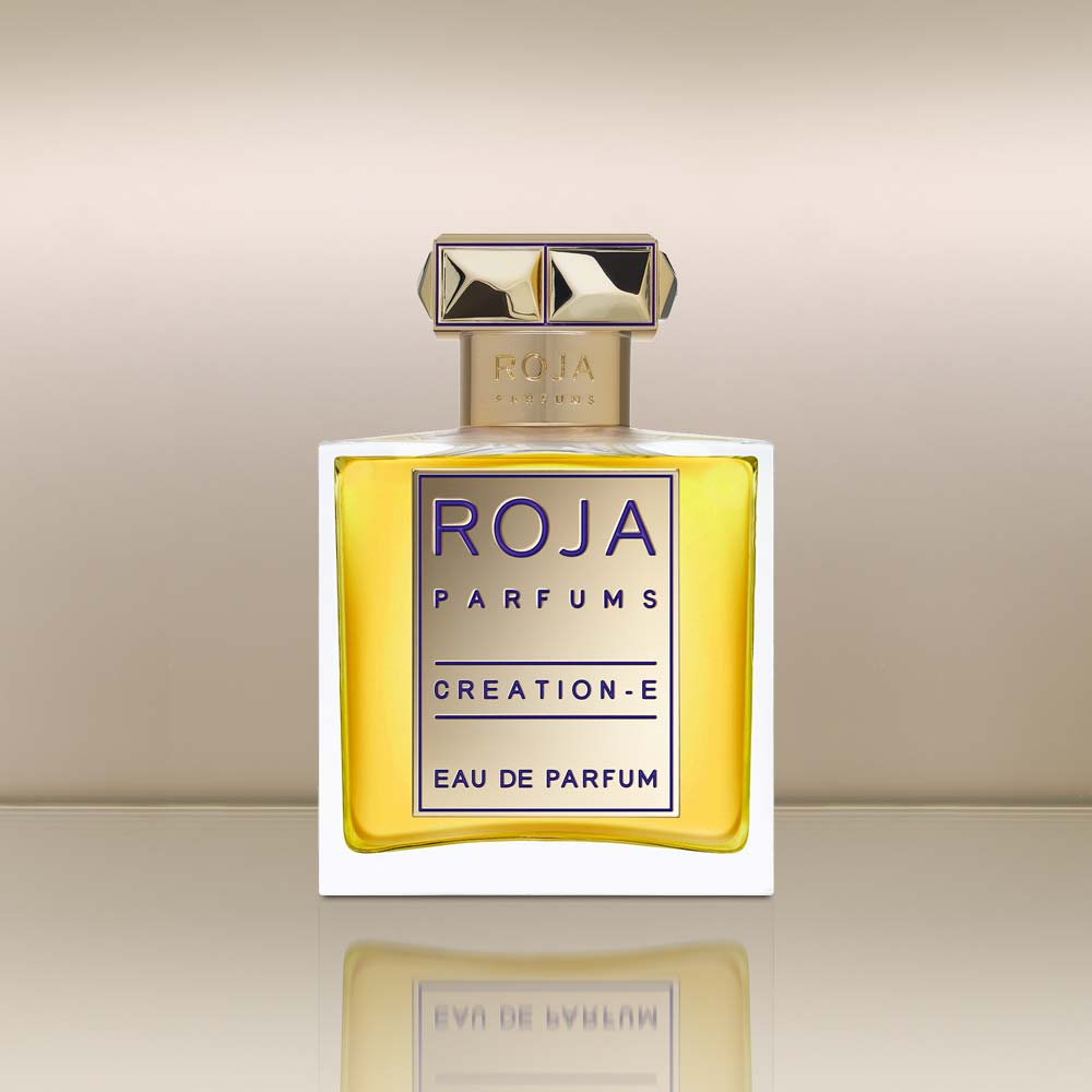 Creation-E EDP Pour Femme by vendor Roja Parfums