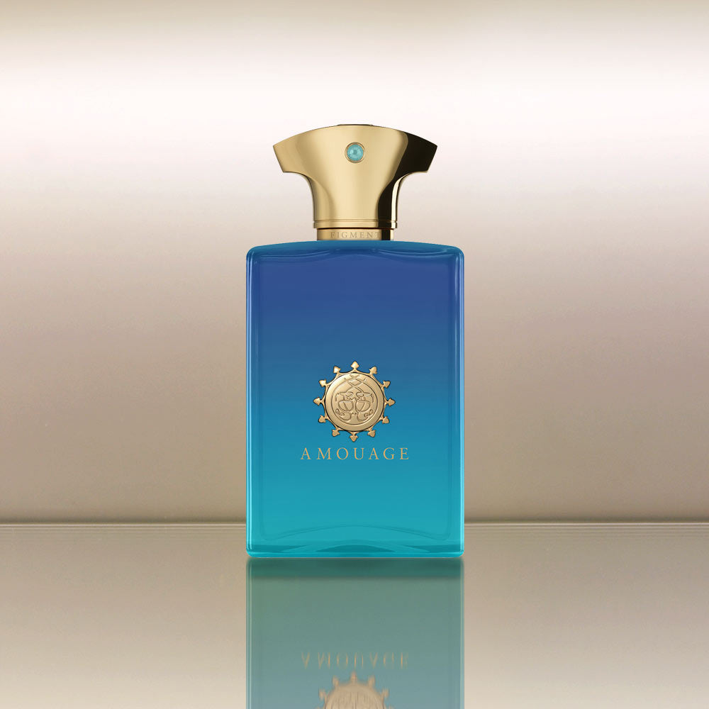 Figment for Man by vendor Amouage