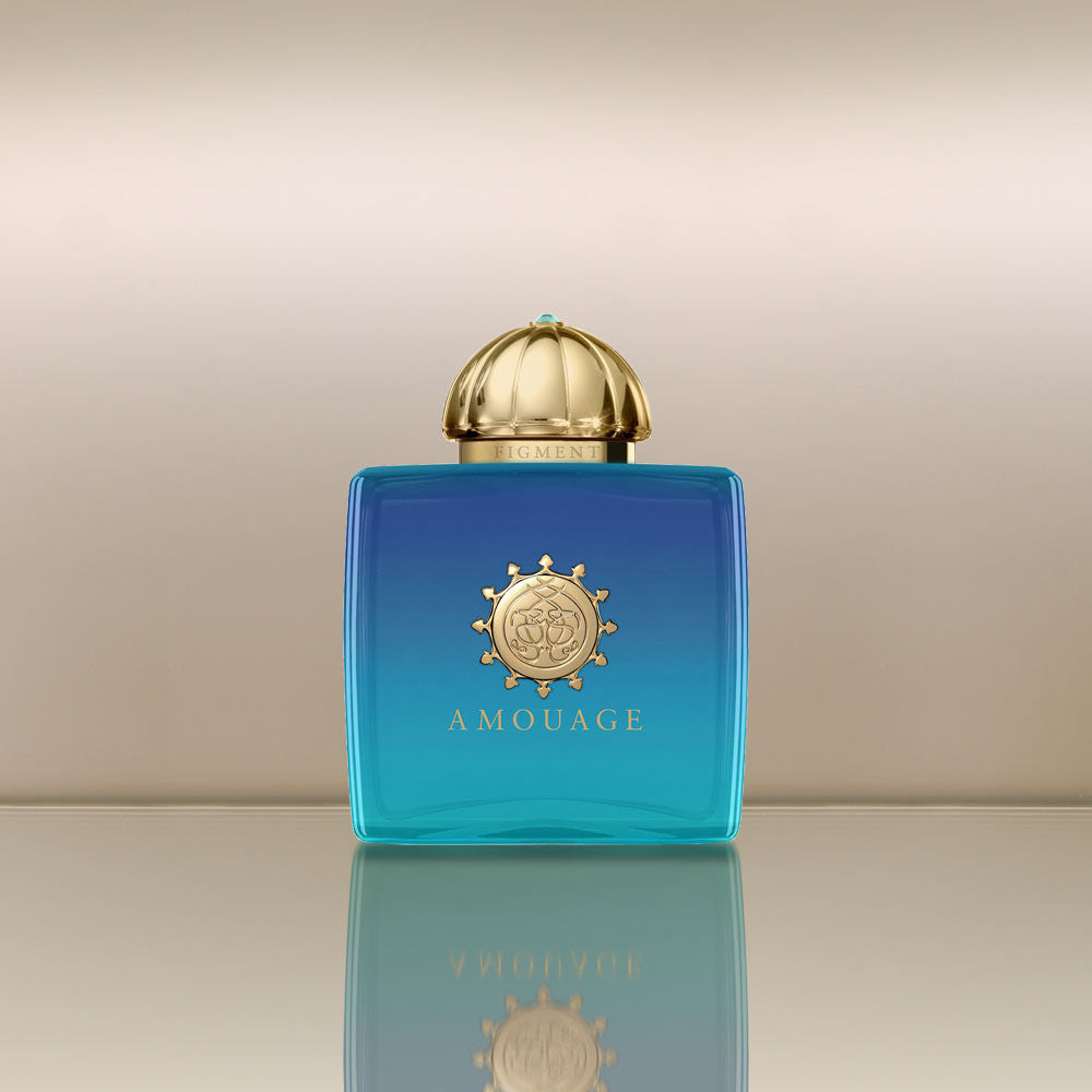 Product photo, Figment for Woman by vendor Amouage