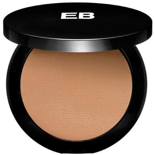 Flawless Illusion Transforming Compact Foundation