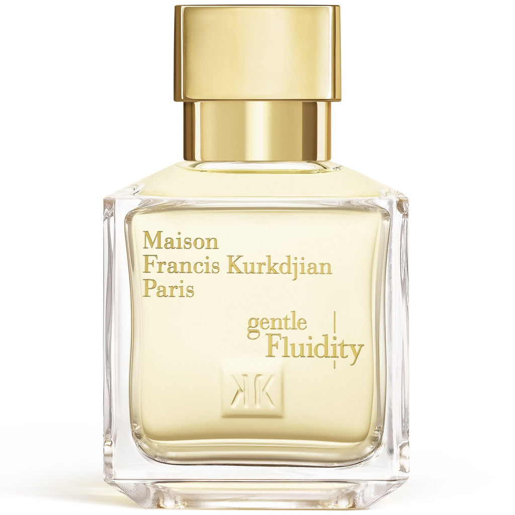 gentle Fluidity (Gold) by vendor Maison Francis Kurkdjian