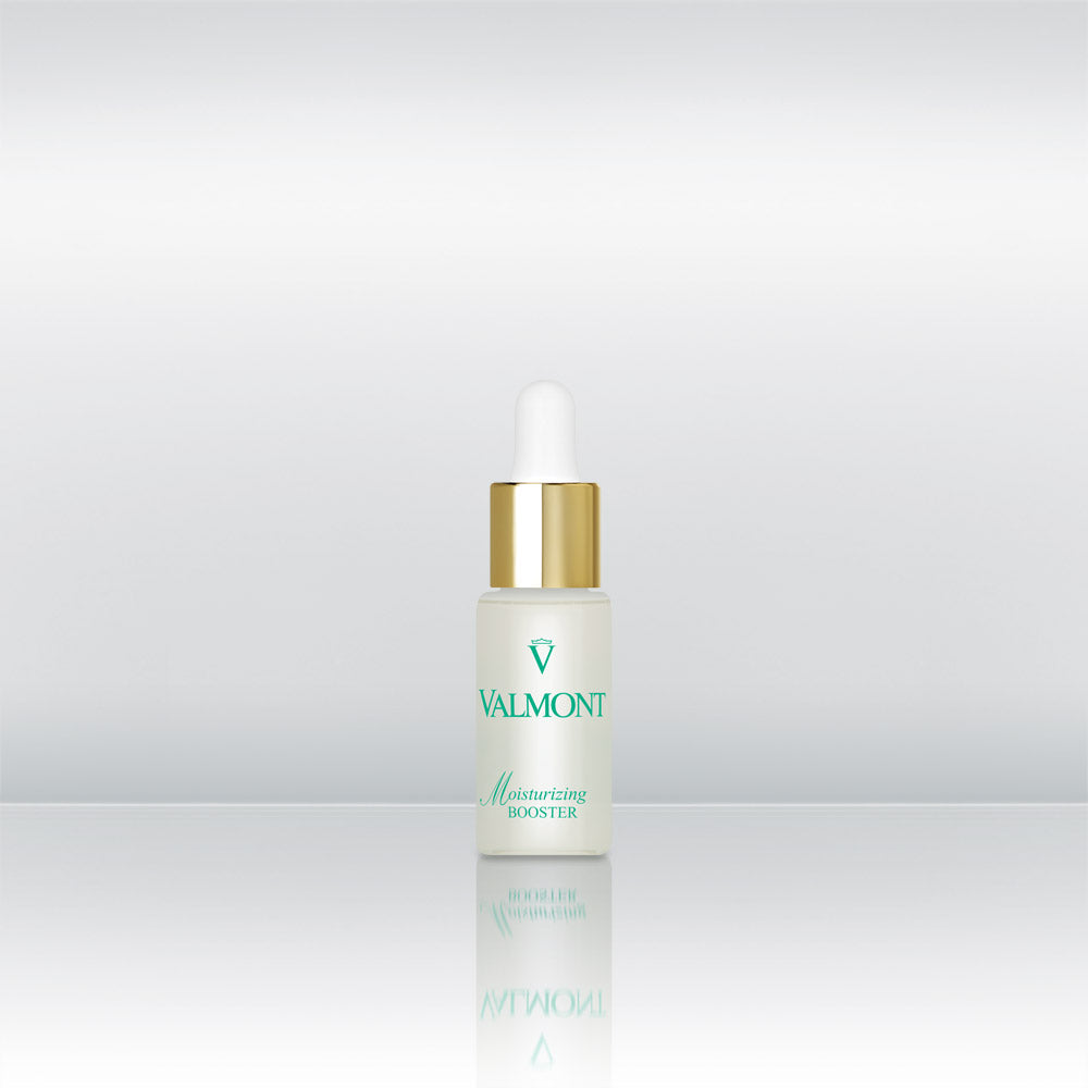 Moisturizing Booster by vendor Valmont
