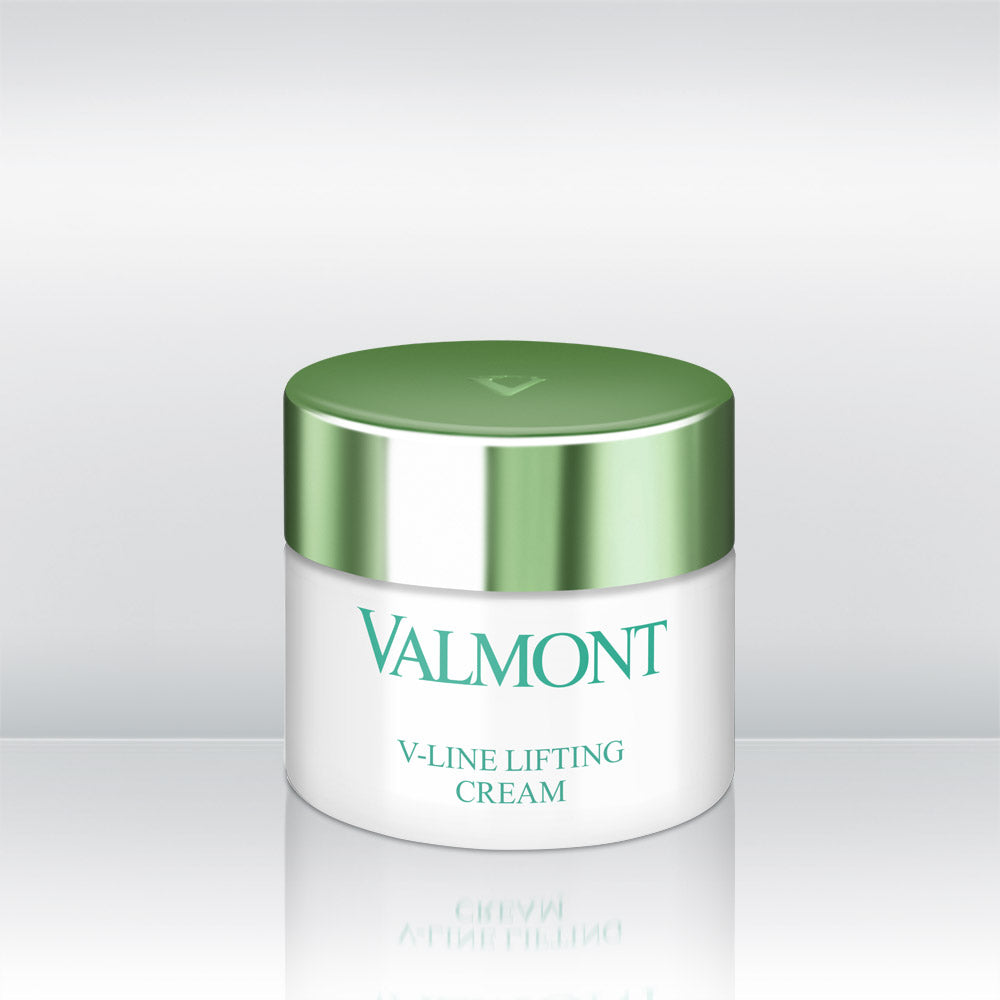 V-Line Lifting Cream by vendor Valmont