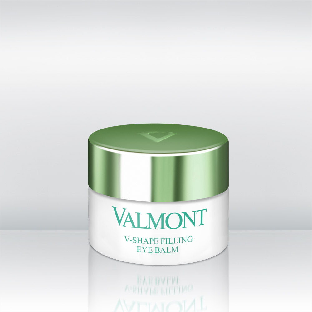 V-Shape Filling Eye Balm by vendor Valmont