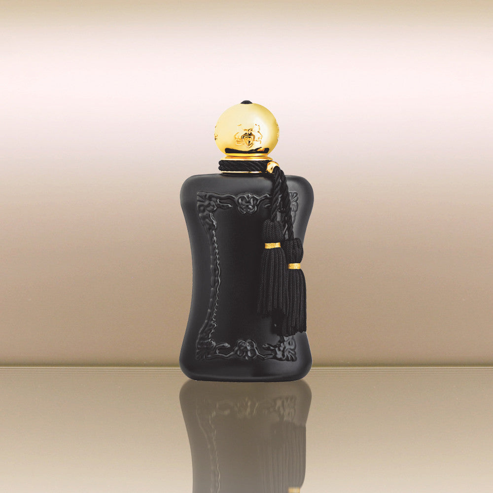 Product photo, Athalia by vendor Parfums de Marly