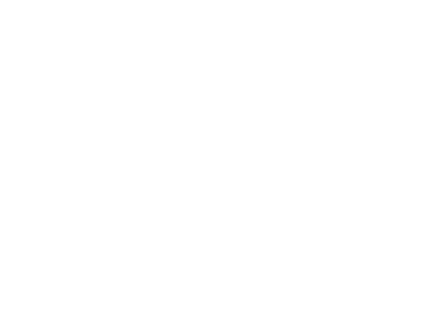 Maison Micallef fragrances logo and link