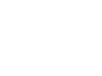 Pierre Guilmalle fragrances logo and link