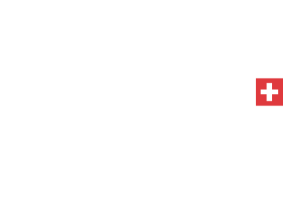 La Colline skincare logo and link