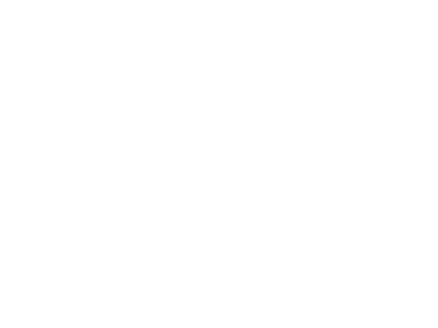 Maison Francis Kurkdjian fragrances logo and link