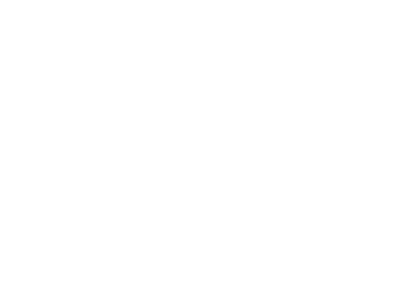 Valmont skincare logo and link