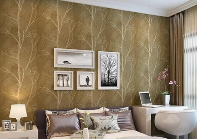 wallpaper wallcoverings woods wall paper background wall home decor papel de parede