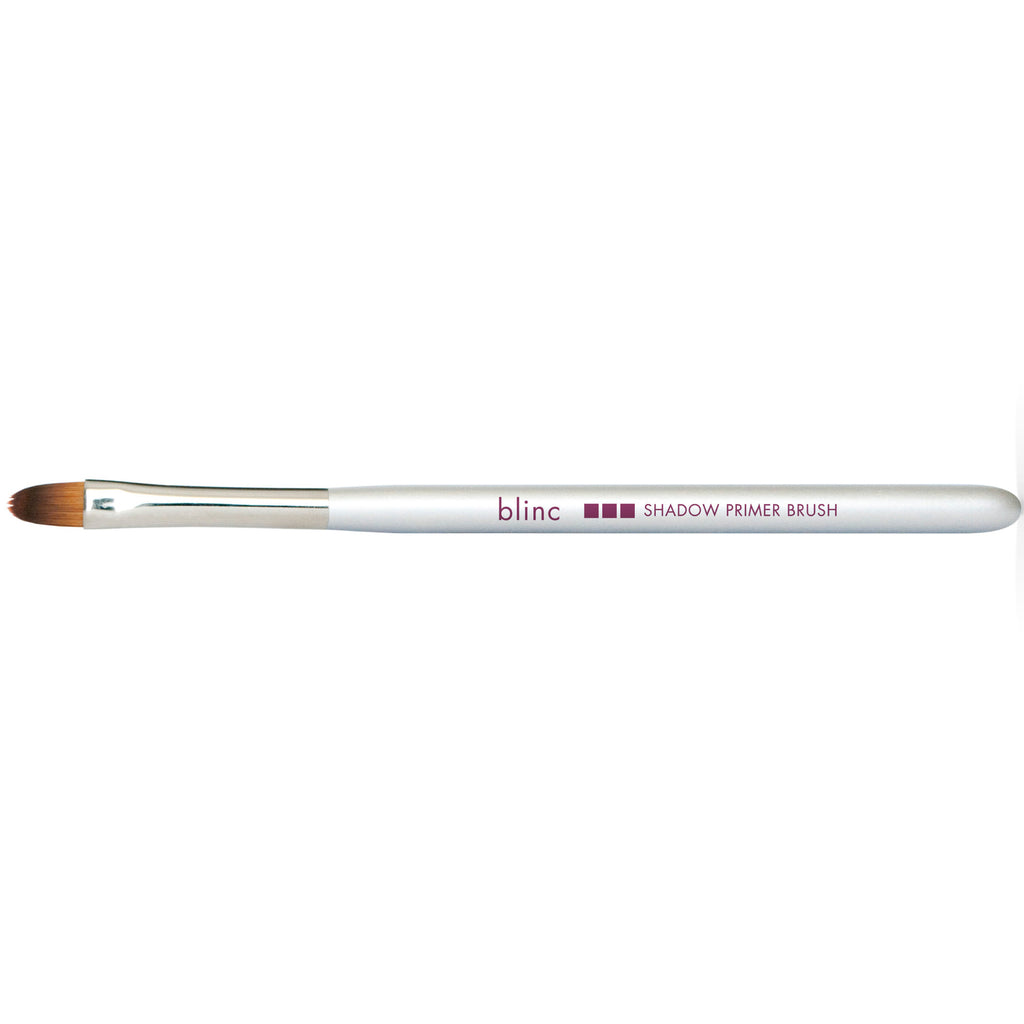 Shadow Primer Brush