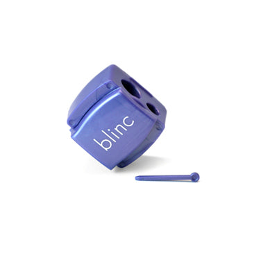 Eyeliner Pencil Sharpener