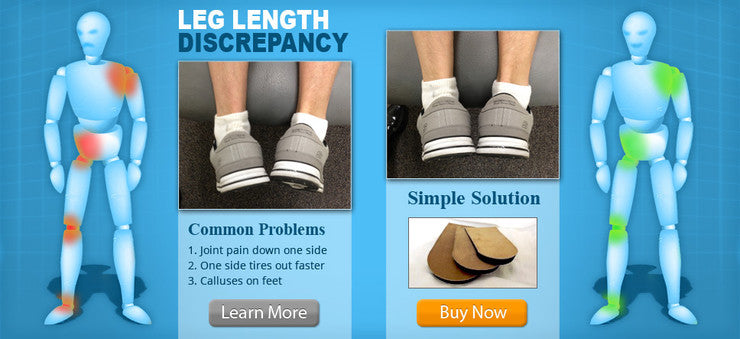 Physio Lift Compression Sock - Ankle