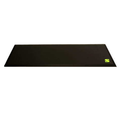 Standee Anti Fatigue Mat Large