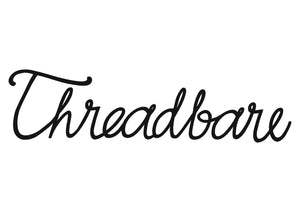 Threadbare Clothing Store