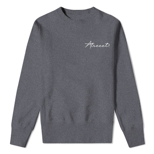 Mens Alreet Sweat