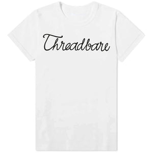 Threadbare - Basic T