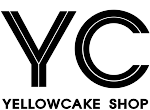 Yellowcake Shop