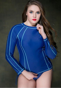 Sport Surf Suits Diving Suits - Fashion Under Arrest