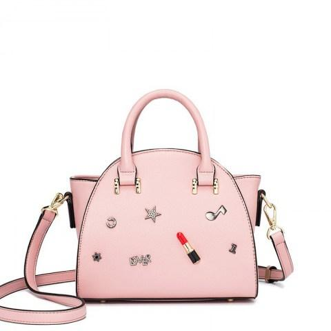 Women's Fashion Tote Bag Cute Shoulder Bag - Fashion Under Arrest