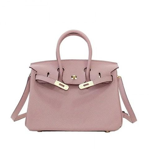 Women's Fashion Leather Shoulder Bags Designer Tote Bags.