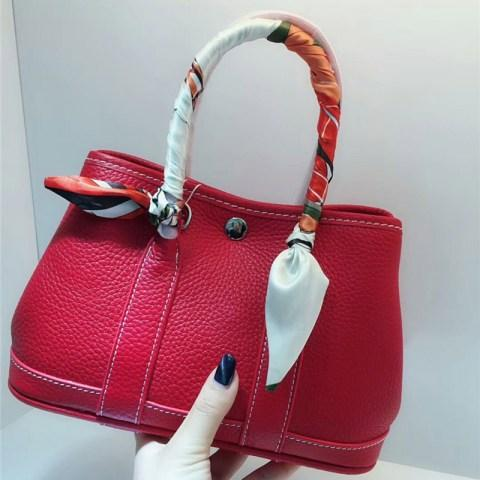 Women's Fashion Leather Handbag Shoulder Bag