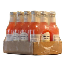 Load image into Gallery viewer, Ikoyi Chapmans Original - case of 12 x 330ml bottles - delivery included