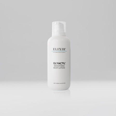 Glyactil Smoothing Bodylotion