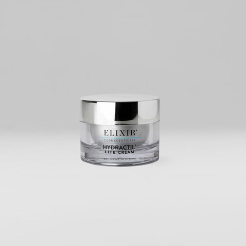 Hydractil lite cream