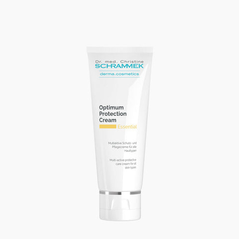 Optimum Protection Cream SPF 20